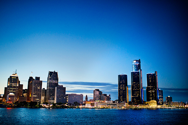 Detroit-landscape-cityscape-photographer-commercial