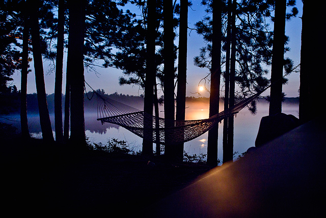 Pure-Michigan-hammock-up-upper-peninsula-landscape-photography-photographer-thumbnail