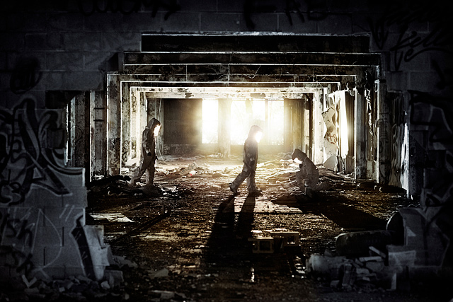 conceptual-detroit-metro-commercial-packard-plant-downtown-photographer-michigan-composite-retouching-manipulation-photoshop02