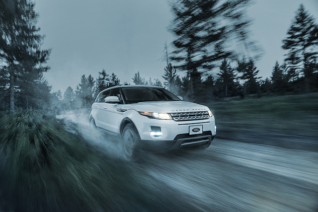 land-rover-evoque-pure-plus-dynamic-ad-commercial-automotive-photographer-landscape-location-dziekonski-53-northeast-car-night1