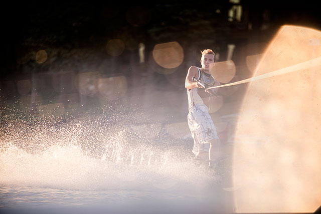 sports-action-wakeboarding-photographer-water-boat-wave-suit-michigan-lake-pure-commercial-thumb