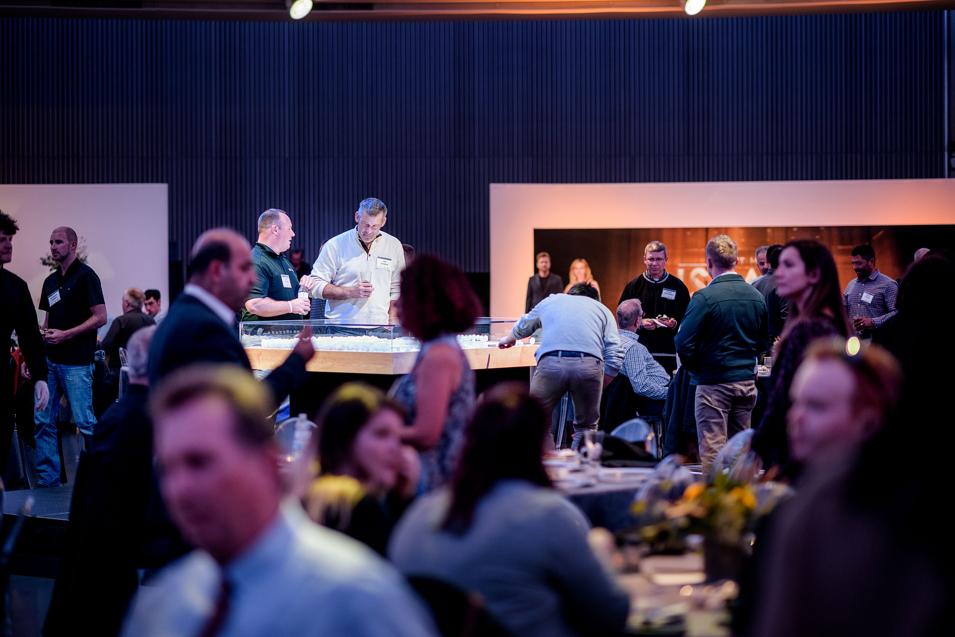 Corporate Event Photography Michigan Natural Light Res48
